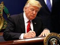 آزمون ترامپ در برابر قرارداد بویینگ با ایران