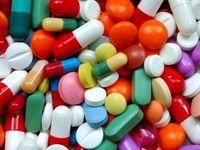 توصیههایی برای مصرف داروها در ماه مبارک رمضان