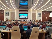 نمکی: دوران ماه عسل وزارت بهداشت تمام شد
