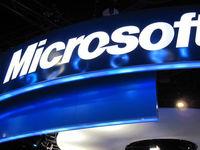 مایکروسافت در برنامههای مهاجرتی با دولت آمریکا همکاری نمیکند