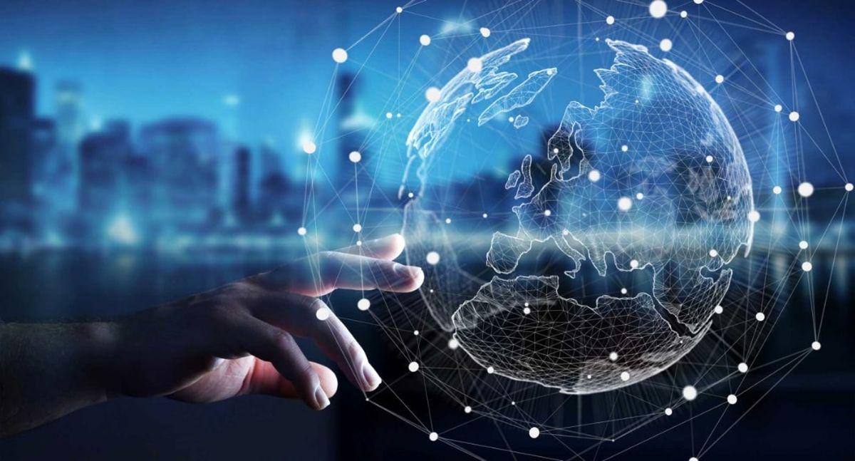 پنج عامل تاثیرگذار بر بازارهای جهانی در هفته جاری