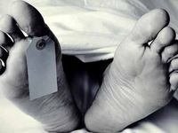 مرگ تلخ زن باردار در بوشهر