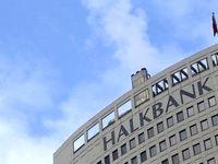 هالک بانک به دور زدن تحریمها متهم شد