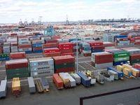 رشد چشمگیر واردات برخی کالاهای اساسی/ واردات برنج به ۶۷۵میلیون دلار رسید
