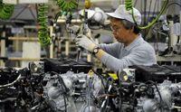 چرا دست کارآفرینان به کار نمیرود؟