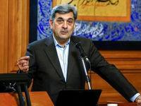 شهردار تهران: در آمادهباش کامل هستیم