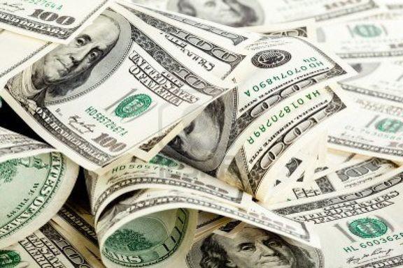ارز تک نرخی مانع فساد میشود/ خطر بازگشت تورم دو رقمی با تک نرخی شدن ارز