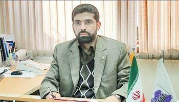 بازگشت رنو به ایران/  پرداخت بدهی خودروسازان به قطعهسازان به طور کامل به زودی