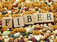 عوارض کمبود فیبر در بدن