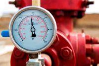 نفع اقتصادی واردات گاز از ترکمنستان