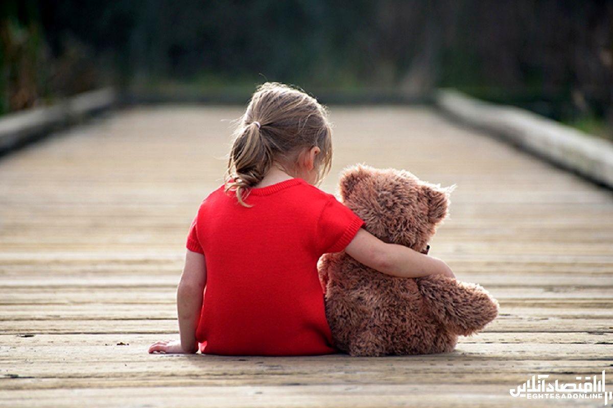 افسردگی در دوران کودکی، افسردگی، بهداشت روان