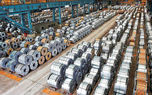 تأمین اکسیژن رایگان فولاد مبارکه مانع از تلفات زیاد کرونا شد