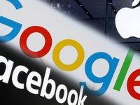 زنگ خطر گوگل برای رسانههای خبری