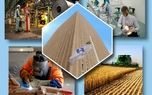 تسهیلات بانک صادرات ایران به ٣٤هزار کسب و کار آسیبدیده از کرونا