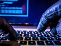 مادر شوهر یزدی، گوشی عروسش را هک کرد