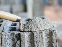 تعادل بین نرخ سیمان با سایر مصالح ساختمانی نیست