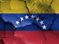 شرکت طلای ونزوئلا تحریم شد