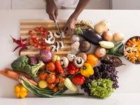 این رژیم غذایی سدی در برابر مرگ و میر قلبی است