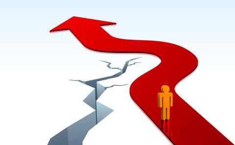 ثبات مالی بدون رشد اقتصادی فایدهای ندارد