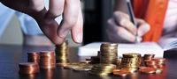تحریم و نوسانات ارزی عامل اصلی کاهش میزان سرمایهگذاری/ آینده مبهم در انتظار سرمایهگذاریهای خارجی
