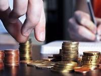 سرمایهگذاری خارجی برگ برنده اقتصاد ایران