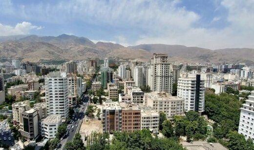 هنوز در تهران میشود خانه ارزان خرید؟