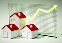 25 درصد؛ سهم بخش مسکن در تولید ناخالص داخلی