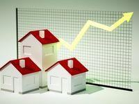 قیمت مسکن در قله قیمتی چهار سال اخیر/  فروکش هیجان بازار مسکن