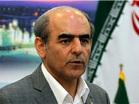 افزایش ۱۰ میلیارد دلاری درآمد نفتی ایران