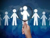 چرا کارآفرینان بزرگ قانون شکن هستند؟