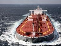 درخواست وزارت نفت از صندوق ضمانت برای پوشش بیمهای صادرات نفت