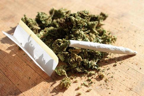 پرونده عرضهکنندگان متخلف دخانیات باطل شود
