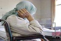 راهکارهای کنترل گُرگرفتگی در زنان
