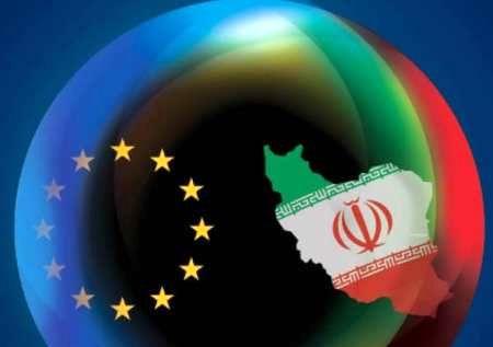 کمیسیون اروپا: تا زمان اجرای برجام از سوی ایران به آن پایبندیم