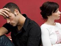 ۵ اشتباه که میتواند ازدواجتان را نابود کند