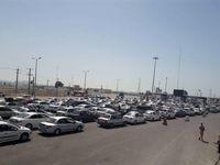 تمامی ۷۰هزار و ۷۵دستگاه خودروی وارداتی در سال۹۶ مجوز ثبت سفارش معتبر دارند/ متولی تایید یا عدم تایید اصالت مجوز ثبت سفارش گمرک نیست
