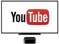 قابلیت مدیریت زمان استفاده به یوتیوب اضافه شد