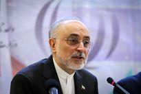 سومین سمینار همکاریهای صلحآمیز هستهای ایران و اروپا