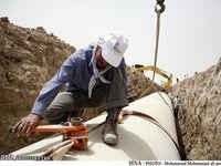 قیمت خرید انشعاب فاضلاب در تهران چقدر است؟
