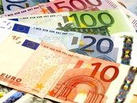 تجارت ۱۸میلیارد یورویی با اروپا در سال 2018