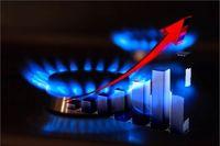 زنگ خطر مصرف گاز در کشور زده شد