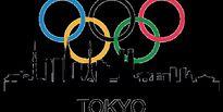 واکسیناسیون مردم ژاپن ۴ماه قبل از المپیک