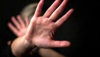 ماجرای شکنجه نوجوان اهل افغانستان در قشم چه بود؟