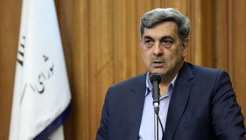 محلاتی که بیشترین مشارکت را در انتخابات شورایاری داشتند