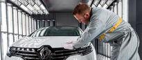 پیشبینی بازار خودرو پس از اظهارات ترامپ