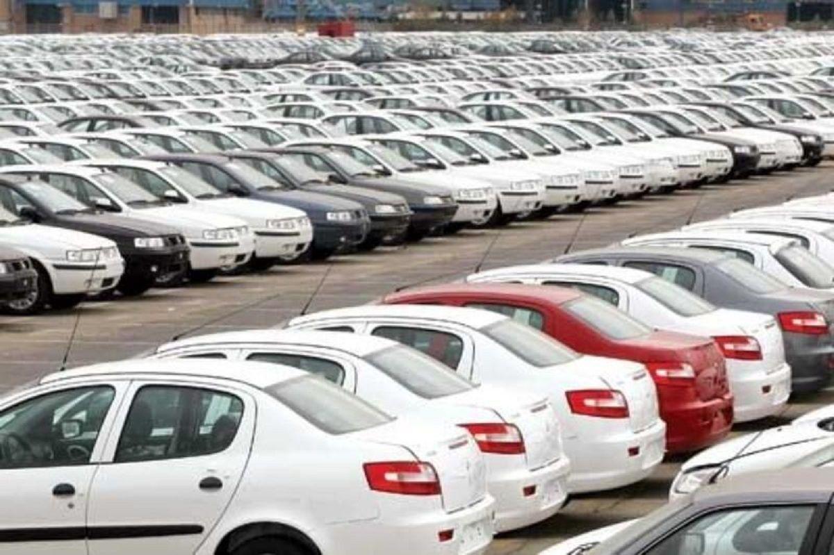 قیمتگذاری در بازار خودرو سلیقهای شد