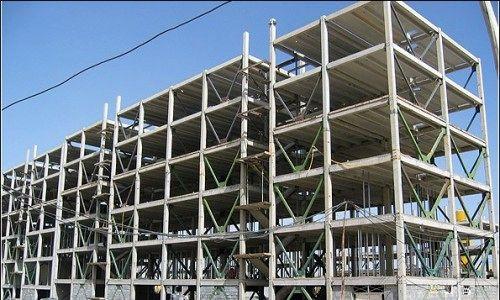 ایمنی ساختمانها قربانی منافع مهندسان میشود؟