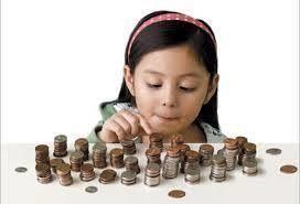 آموزش خرید اقتصادی به کودکان