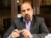 تا کنون از شیوع کرونا در معادن تهران گزارش نشده است