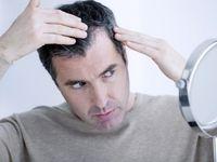 کنترل ریزش مو با شامپو تبلیغ یا واقعیت؟
